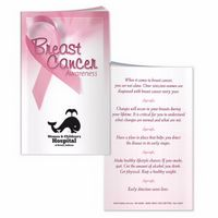 795961651-138 - BIC Graphic® Better Book: Breast Cancer Awareness - thumbnail