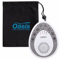 905473054-138 - HoMedics® Portable Sound Spa - thumbnail