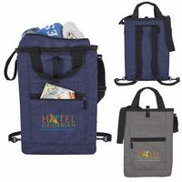 926050461-138 - Packable Tote-Pack - thumbnail