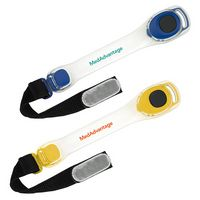 935471782-138 - Good Value® Safety Light Arm Band - thumbnail
