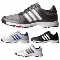 935549795-138 - Adidas® Tech Response Golf Shoe - thumbnail