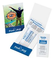 945470569-138 - Good Value® Pocket First Aid Kit - thumbnail