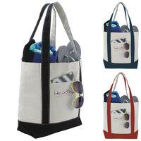 945471653-138 - Good Value® Marina Tote Bag - thumbnail