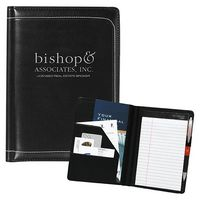952576968-138 - Atchison® McCarthy Jr. Writing Pad - thumbnail