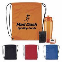 955472811-138 - GoodValue® Runner's Fitness Kit - thumbnail
