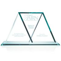 965470103-138 - Jaffa® Jade Wings Crossing Award - thumbnail