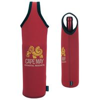 965472584-138 - Koozie® Wine Bottle Kooler - thumbnail