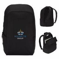 975926767-138 - Incase® Path Backpack - thumbnail