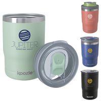 986126211-138 - 13 Oz. Koozie® Triple Vacuum Tumbler - thumbnail