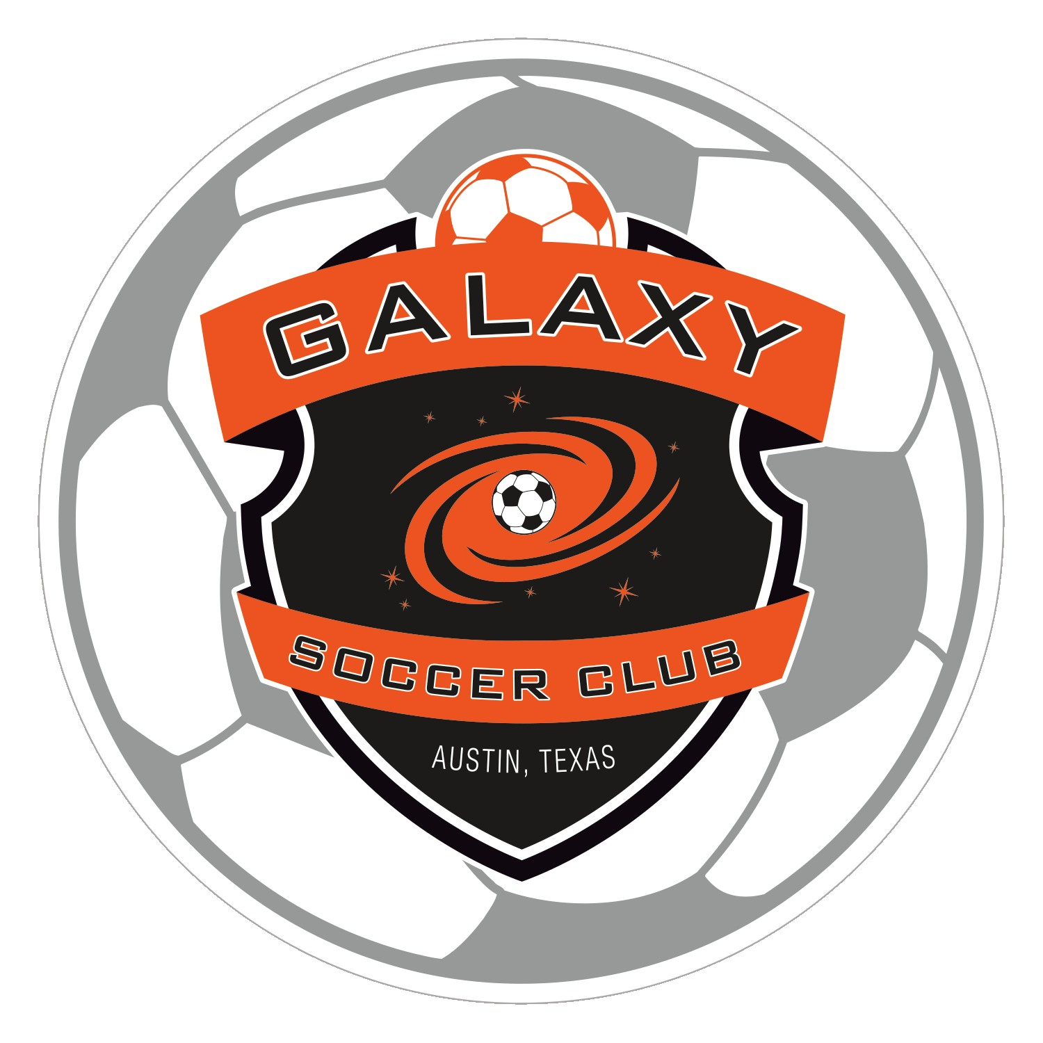 105684120-183 - Soccer Ball Full Color Sports Magnet - thumbnail