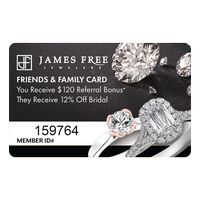 "162861551-183 - Recycled Offset Full Color HD Resolution Plastic Card (0.015"" Thick) - thumbnail"