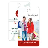 165048362-183 - Custom Digital Full Color Loyalty Cards (42 to 56 Square Inch) - thumbnail