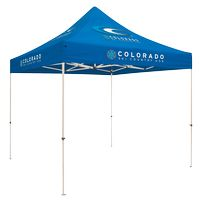 565639899-183 - Promotional Tent (7 Locations Imprint) - thumbnail