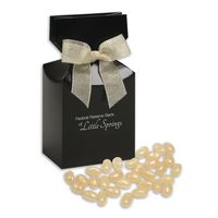 305944395-117 - Champagne Jelly Belly® Jelly Beans in Black Gift Box - thumbnail