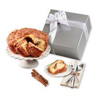 316284434-117 - Cinnamon Walnut Coffee Cake - thumbnail