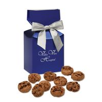375702621-117 - Gourmet Bite-Sized Chocolate Chip Cookies - thumbnail