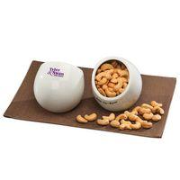 386062169-117 - Treat - Eat - Repeat Dish with Extra Fancy Jumbo Cashews - thumbnail