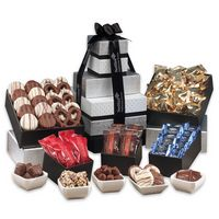 766335064-117 - Individually-Wrapped Chocolate Abundance - thumbnail