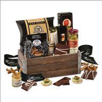 796463987-117 - Entertainer Gift Basket - thumbnail