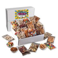 916312143-117 - Large Gourmet Snack Pack Box - thumbnail