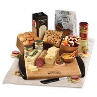 946266920-117 - Snack Time Sampler - thumbnail