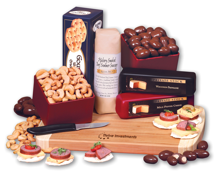 984471634-117 - Shelf-Stable Gourmet Fare - thumbnail