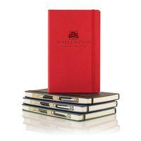 944447895-818 - Tucson Ivory Scribe Journal w/ Pen - thumbnail