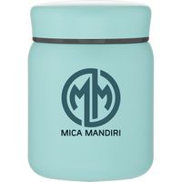 146054568-813 - 16.9 Oz. H2Go Essen Powder (Matte Mint) - thumbnail