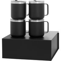 776058037-813 - Select Gift Set - Camper (Matte Black) - thumbnail