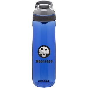794553475-813 - 24oz Contigo Cortland Bottle (Blue) - thumbnail