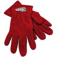 143463832-814 - Fleece Gloves - thumbnail