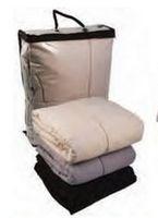 315495008-814 - 3 In 1 Bodywrap Blanket - thumbnail