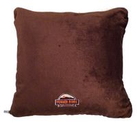 354493806-814 - Lambswool Microsherpa Throw & Pillow - thumbnail