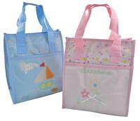 513462333-814 - Baby Diaper Bag - thumbnail