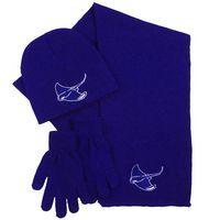 714493728-814 - Acrylic Knit Set - thumbnail