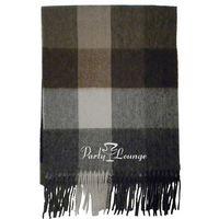 923638723-814 - Wool Scarf - thumbnail
