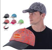 975483449-814 - Sport Cap - thumbnail