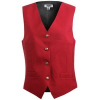 322039176-822 - Essential Polyester Vest - thumbnail