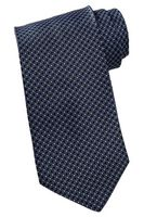 504203670-822 - Circles & Dots Tie - thumbnail
