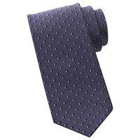 555814554-822 - Edwards Redwood & Ross™ Pyramid Tie - thumbnail