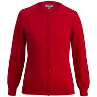 975989033-822 - Jewel Cotton Cardigan - thumbnail