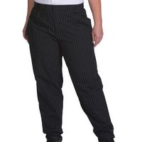 982371349-822 - Edwards Ultimate Baggy Chef Pants - thumbnail