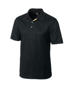 126127086-106 - CB DryTec Blitz Luxe Polo - thumbnail