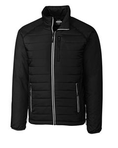 146248004-106 - Barlow Pass Jacket Big & Tall - thumbnail