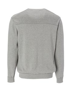 146456805-106 - Broadview V-neck Sweater Big & Tall - thumbnail