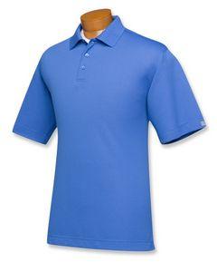 162398533-106 - Men's Cutter & Buck® DryTec Championship Polo Shirt - thumbnail