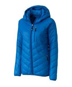 164203298-106 - Ladies' Clique® Crystal Mountain Lady Jacket - thumbnail