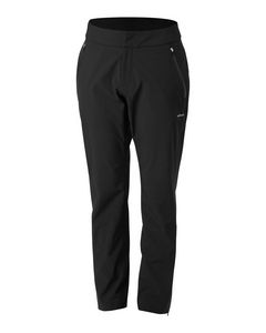 166456647-106 - Annika Monsoon Waterproof Pants - thumbnail