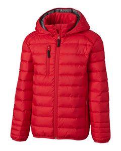 175900925-106 - Hudson Youth Jacket - thumbnail
