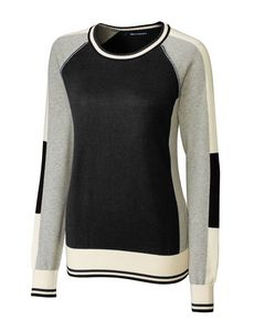176233664-106 - Stride Colorblock Sweater - thumbnail